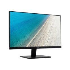 Kontor skærme til computer