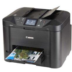 Printere til Erhvervsbrug