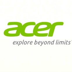 Bærbare Acer Computere