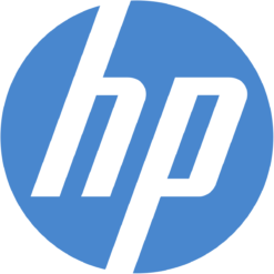 Originale HP Blækpatroner