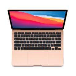 Bærbare Macbook Computere