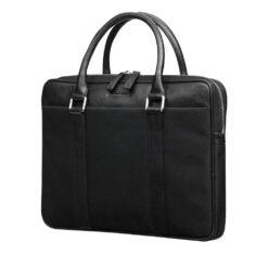 Tasker & Sleeves til bærbare